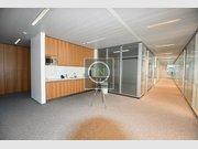 Bureau à louer à Leudelange - Réf. 6275683