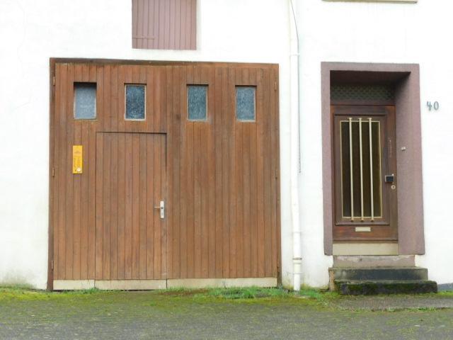 hof kaufen 5 zimmer 110 m² irsch foto 6