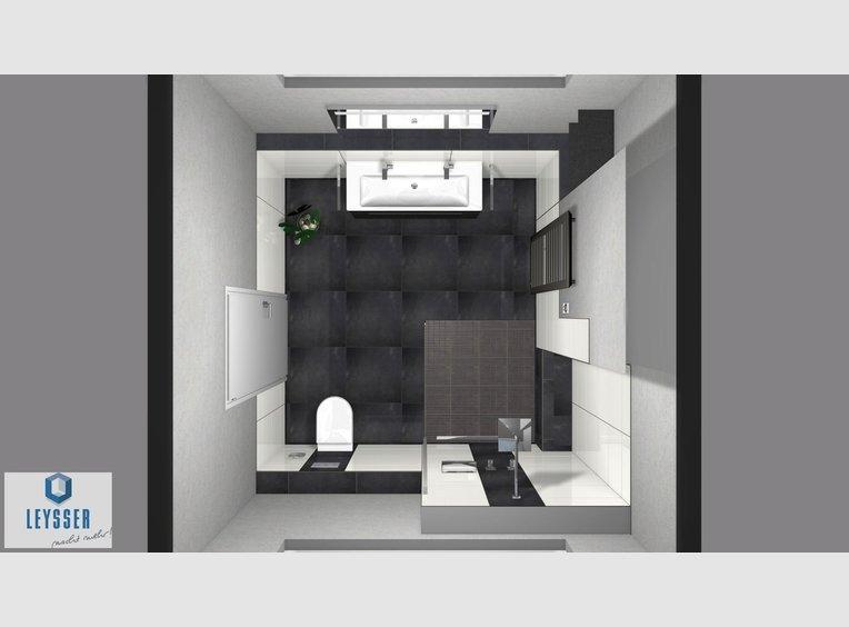 Appartement à vendre 2 Pièces à Saarbrücken (DE) - Réf. 5431907