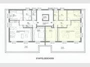 Appartement à vendre 3 Pièces à Merzig - Réf. 6615651