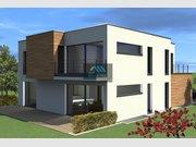Maison individuelle à vendre 6 Chambres à Steinsel - Réf. 6091363