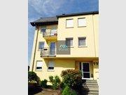 Appartement à louer 1 Chambre à Schifflange - Réf. 6693731