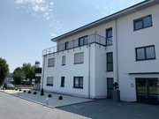 Penthouse for rent 4 rooms in Merzig-Ballern - Ref. 7164771