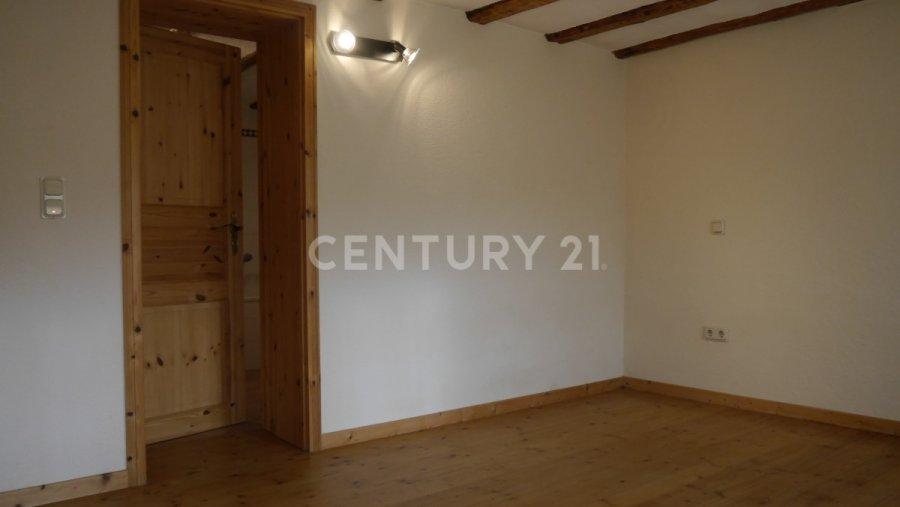 acheter ferme 6 pièces 184 m² tholey photo 4