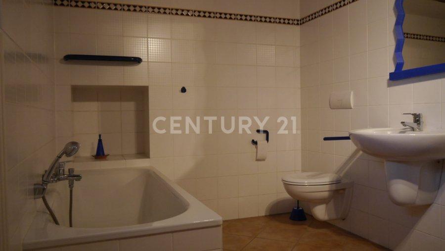 acheter ferme 6 pièces 184 m² tholey photo 5