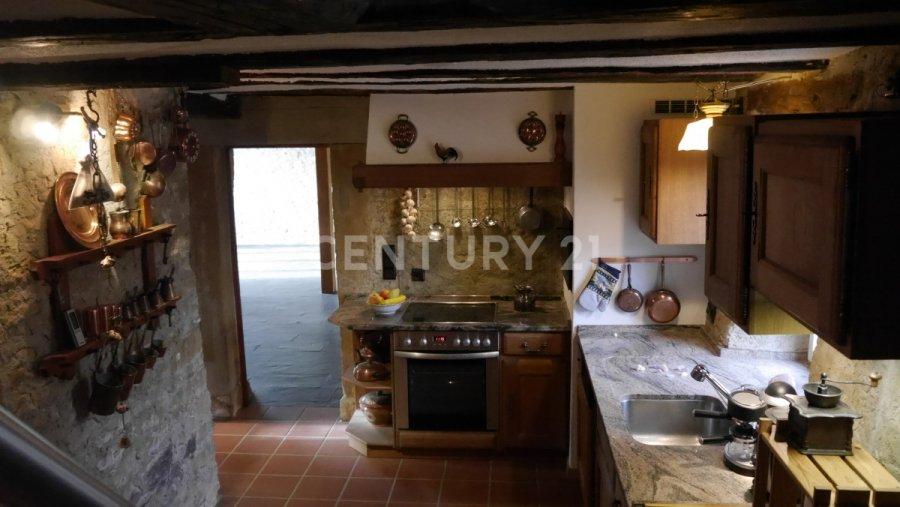 acheter ferme 6 pièces 184 m² tholey photo 7