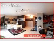 Appartement à vendre F3 à Woippy - Réf. 6198115