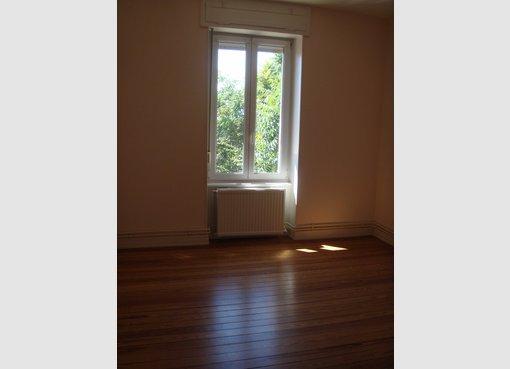 location appartement f2 metz sablon moselle r f 5153635. Black Bedroom Furniture Sets. Home Design Ideas