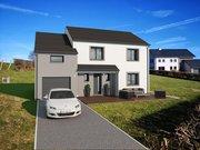 Einfamilienhaus zum Kauf 3 Zimmer in Niederwampach - Ref. 6206307