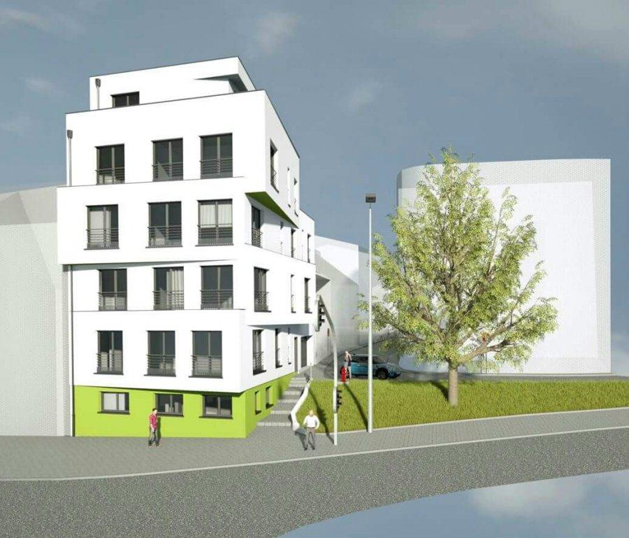Appartement en vente esch sur alzette m 320 for Acheter un appartement en construction