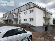 Appartement à vendre 3 Pièces à Dillingen - Réf. 6472547