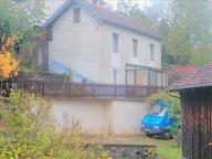 Maison à vendre F4 à Épinal - Réf. 6079331