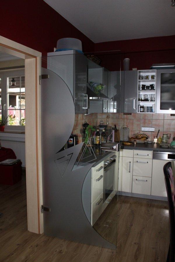 Renditeobjekt zu verkaufen 10 Schlafzimmer in Körperich