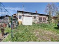 Maison à vendre F4 à Revigny-sur-Ornain - Réf. 4985955