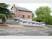 Haus zur Miete 4 Zimmer in Seraing - Ref. 6562915