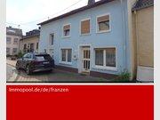 Maison à vendre 7 Pièces à Bitburg-Stahl - Réf. 7226467