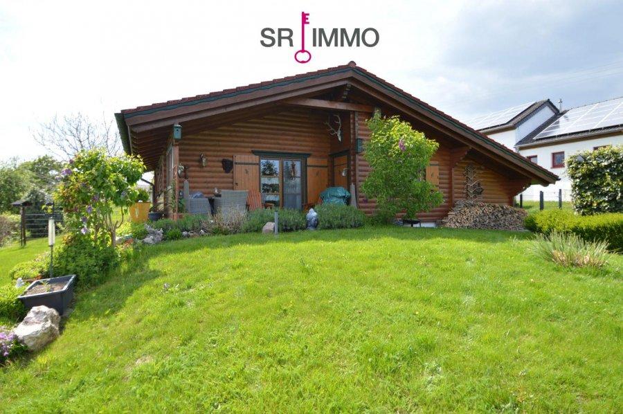 einfamilienhaus kaufen 2 zimmer 92 m² lützkampen foto 7