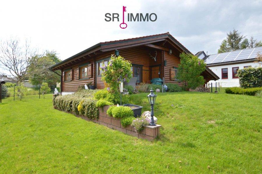 einfamilienhaus kaufen 2 zimmer 92 m² lützkampen foto 6