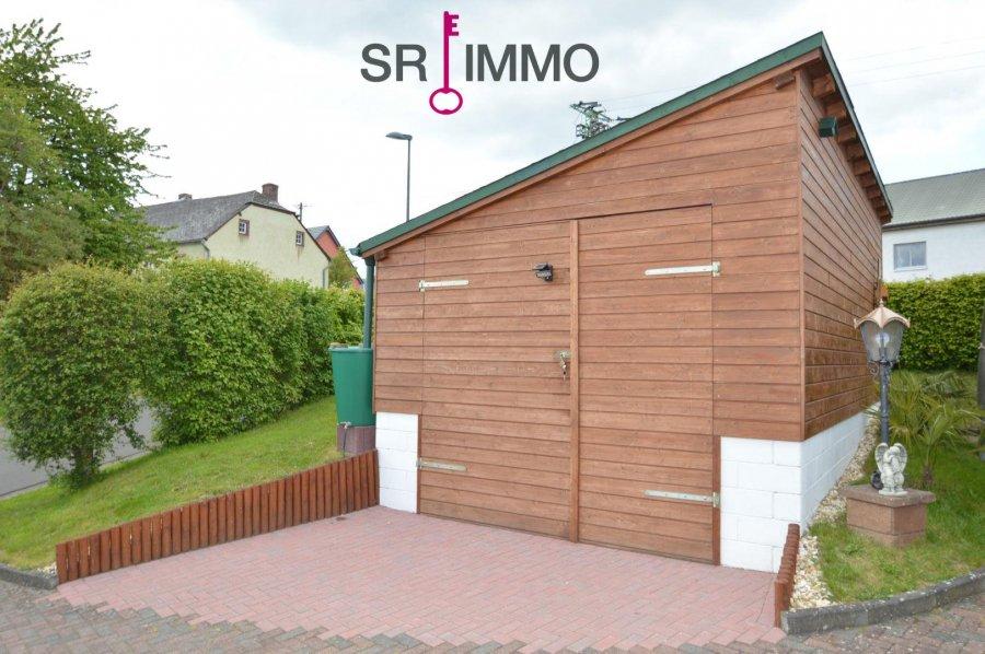 einfamilienhaus kaufen 2 zimmer 92 m² lützkampen foto 3