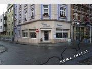 Restauration / Hotellerie à louer à Esch-sur-Alzette - Réf. 4543587