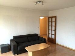 Appartement à vendre F4 à Heillecourt - Réf. 5010531
