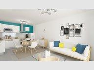 Appartement à vendre F2 à Novéant-sur-Moselle - Réf. 6587491