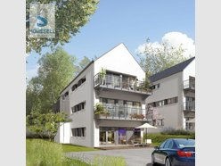 Office for sale in Weiswampach - Ref. 7111779