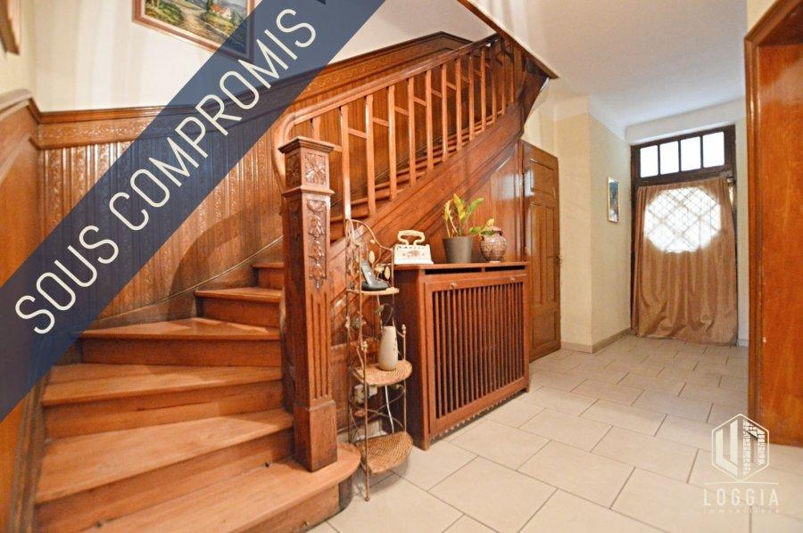 acheter maison 4 chambres 161.08 m² niederkorn photo 1