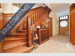 House for sale 4 bedrooms in Niederkorn - Ref. 7177315