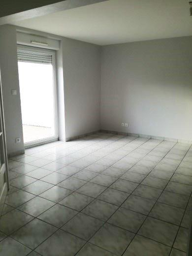 Appartement à vendre F3 à Ay-sur-Moselle