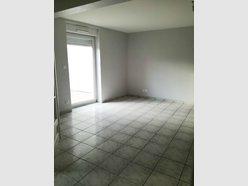 Appartement à vendre F3 à Ay-sur-Moselle - Réf. 6657123