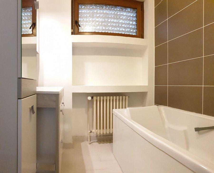 louer appartement 4 pièces 111 m² metz photo 4