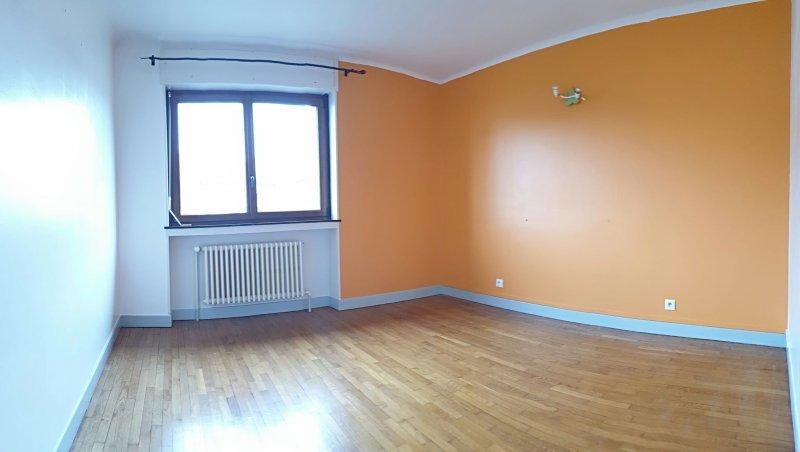 louer appartement 4 pièces 111 m² metz photo 6