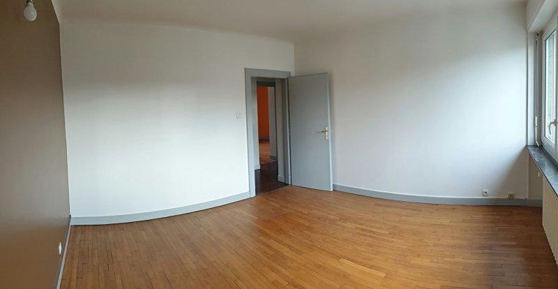 louer appartement 4 pièces 111 m² metz photo 5