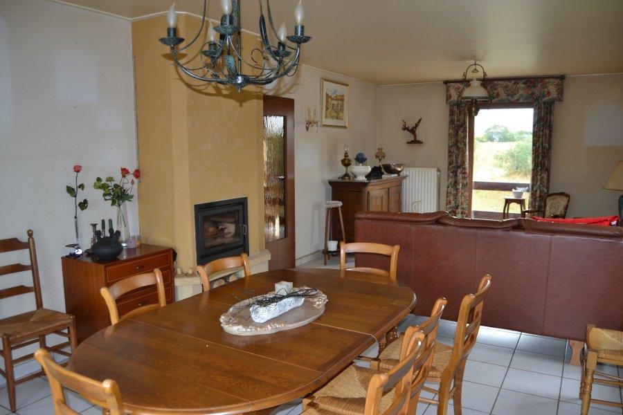 acheter maison 0 pièce 248.89 m² virton photo 4