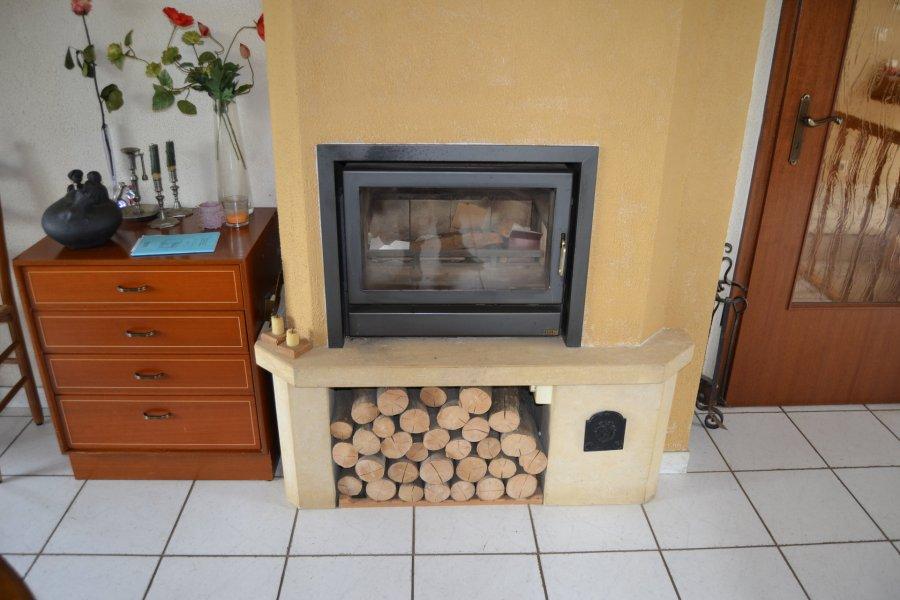 acheter maison 0 pièce 248.89 m² virton photo 5