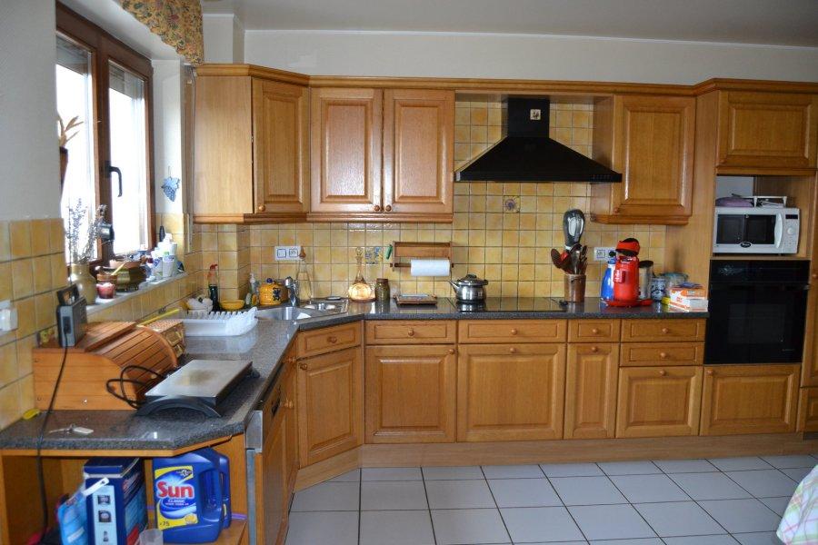 acheter maison 0 pièce 248.89 m² virton photo 3