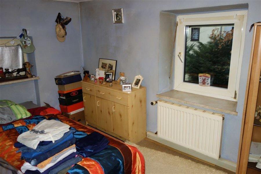 haus kaufen 5 zimmer 74 m² trier foto 7