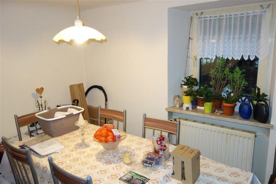 haus kaufen 5 zimmer 74 m² trier foto 6