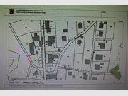 Bauland zum Kauf in Spangdahlem - Ref. 6341731
