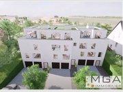 Duplex for sale 3 bedrooms in Holzem - Ref. 6997091