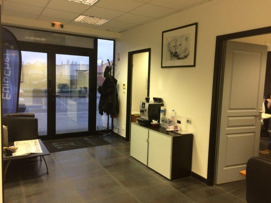 acheter entrepôt 8 pièces 320 m² gandrange photo 3