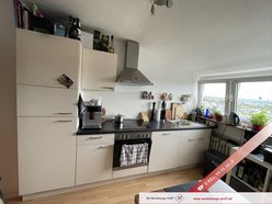 Apartment for rent 2 rooms in Trier - Ref. 7197795