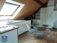 Appartement à louer F2 à Strasbourg - Réf. 5313891