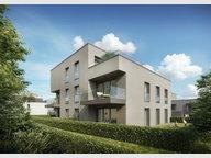 Apartment for sale 3 bedrooms in Bertrange - Ref. 6559075
