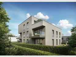 Wohnung zum Kauf 3 Zimmer in Bertrange - Ref. 6559075
