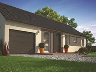 Maison à vendre F4 à Loos-en-Gohelle - Réf. 5051747
