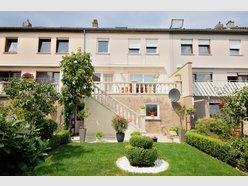 Maison mitoyenne à vendre 5 Chambres à Sandweiler - Réf. 5977443