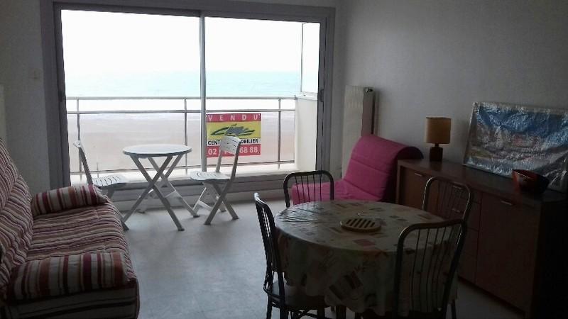 acheter appartement 1 pièce 32 m² les sables-d'olonne photo 7