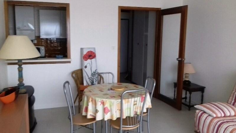 acheter appartement 1 pièce 32 m² les sables-d'olonne photo 4